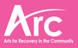 Arts for Recovery